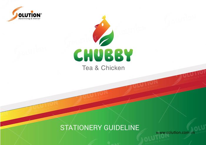 Chubby-Tea-Chicken
