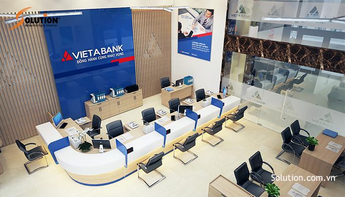 thiet-ke-noi-that-ngan-hang-viet-a-bank