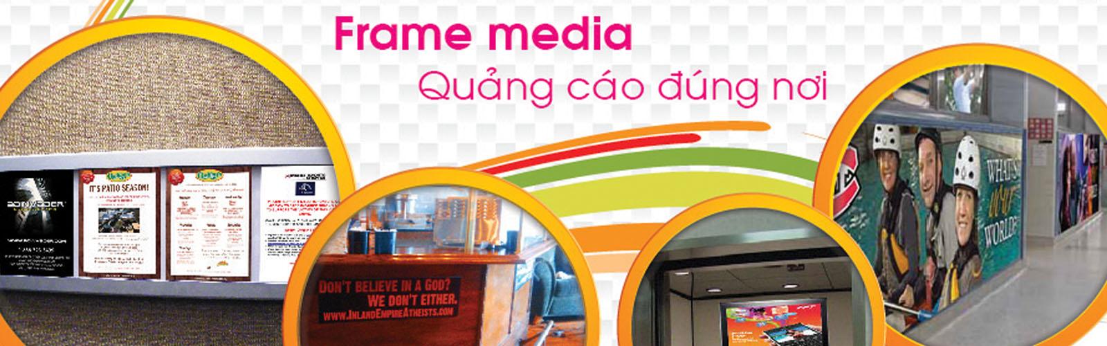 Quang-cao-Frame-media